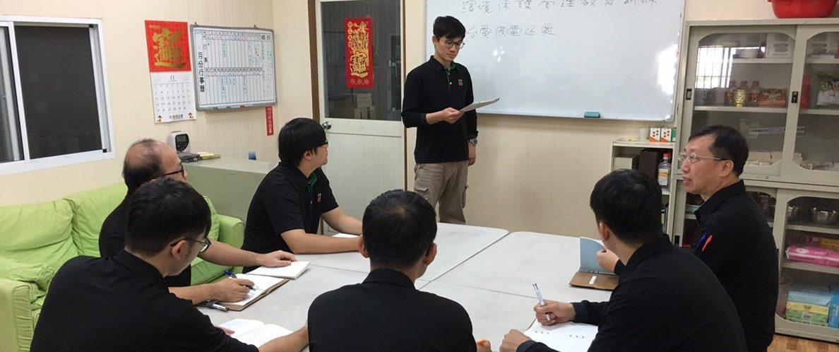 教育訓練照片_181115_0011